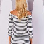 modne bluzki